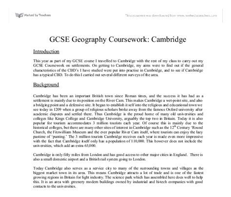 Geography Essay Topics by College Essays College Application Essays Geography Essay Exles
