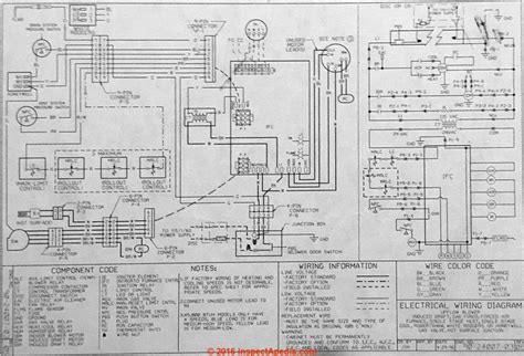 rheem rte 13 wiring diagram 27 wiring diagram images