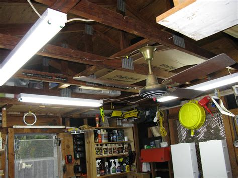 home garage lighting ideas perfect garage lighting ideas the latest home decor ideas