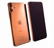 Image result for New iPhone Rose Gold. Size: 182 x 160. Source: leronza.com