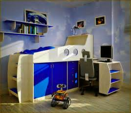 boys bedroom ideas for small rooms buddyberries com ideas about boy rooms boys room with bedroom small