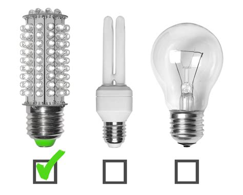 LED Lighting: The Best Ideas LED Light Bulbs For Home Home Depot Light Bulbs, LED Lights For The