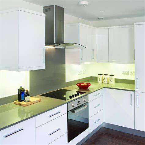 cabinet lighting guide the diy guide to cabinet kitchen lighting part two