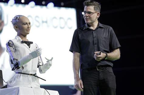 film robot yang di kendalikan manusia saya akan memusnahkan manusia robot yang pernah menjadi
