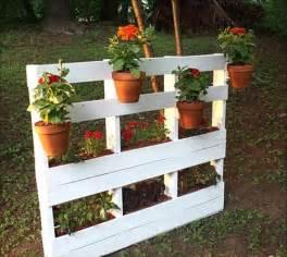 diy designs diy craft for wooden pallet garden pallets designs
