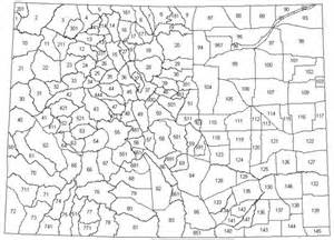 colorado unit map units pictures to pin on pinsdaddy