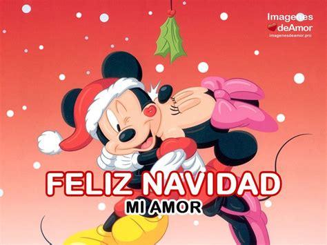Imagenes De Amor X Navidad | 15 im 225 genes de feliz navidad mi amor