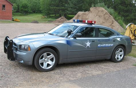 dodge charger 2004 2004 charger gallery