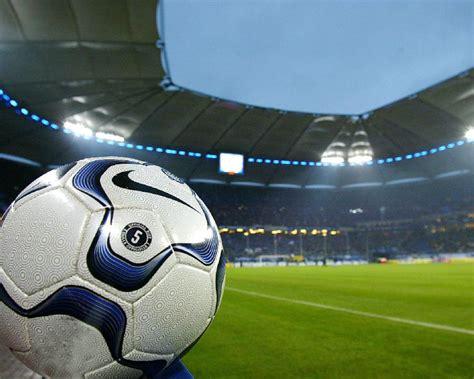 wallpaper sepak bola football wallpapers daezone
