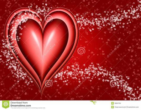big valentines big valentines stock images image 3884784