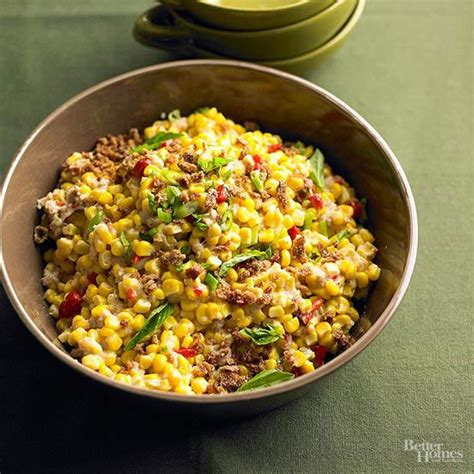 images of christmas side dishes 1000 images about side dishes on thanksgiving sides thanksgiving and