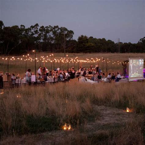wedding in a field wedding inspiration pinterest