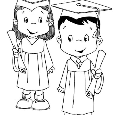 Student Coloring Pages Kids Coloring Page Cavasecreta Com Student Coloring Pages