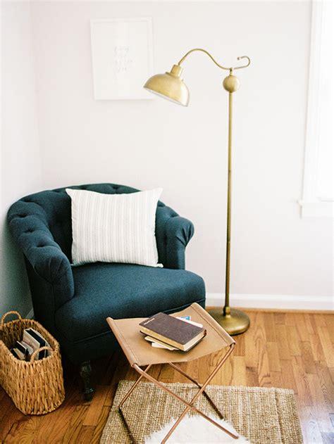 cozy armchair cozy navy armchair