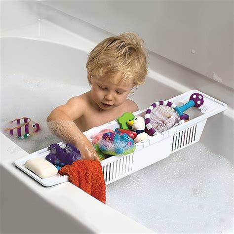 bathroom toy storage ideas 1000 ideas about bath toy storage on pinterest toy