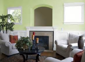 Glidden Living Room Paint Colors Hgtv Family Rooms Fixer Dining Room Tables Fixer