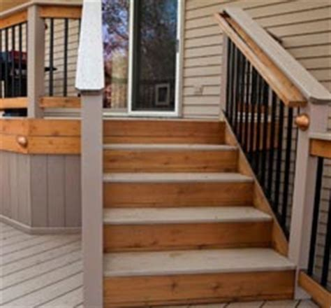 image gallery outdoor stairs kit image gallery outdoor stairs kit