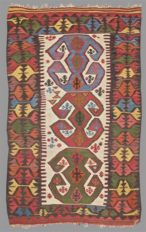 turkish rug symbols 1000 images about turkish rugs kilims on