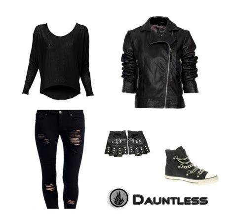 dauntless tattoo quiz divergent dauntless clothing for girls i took a quiz and