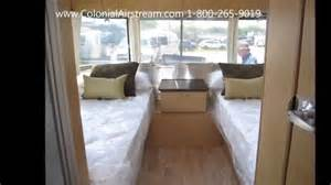 Craigslist Toddler Bed Nj 2016 Airstream Flying Cloud 25fb Bed Airstreams For
