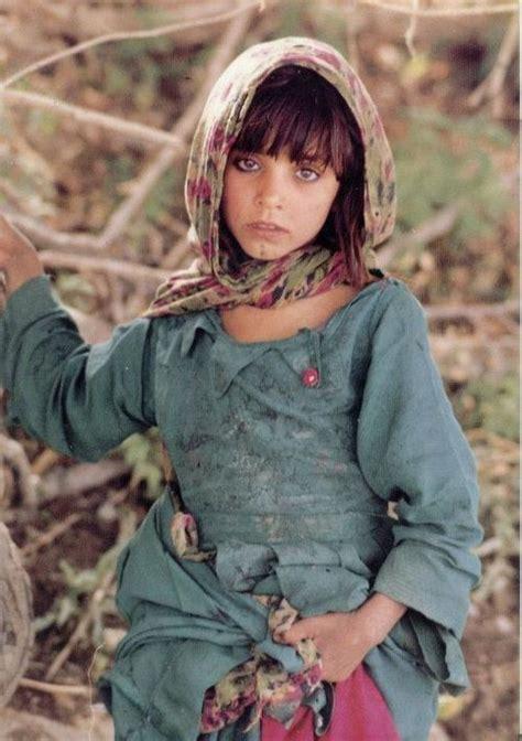 beautiful afghanistan girls pashtundukhtaree afghan girl beautiful kids pinterest