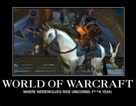 World Of Warcraft Meme - world of warcraft memes wow amino