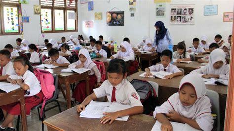 film barat bertema sekolah ajaran baru toko buku dan seragam sekolah panen jpnn com