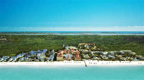 All Inclusive in Providenciales, Turks & Caicos   Beaches