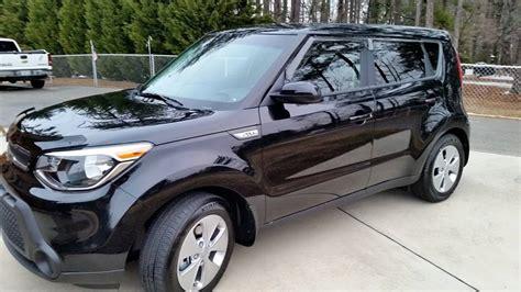 Black Kia Soul 2014 Black Kia Soul 2018 2019 Car Release And Reviews