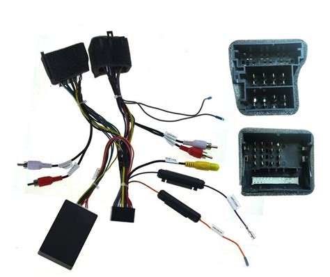 car audio wiring accessories wiring diagram with description