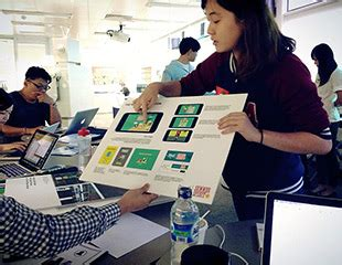 visual communication media design diploma in visual communication and media design sd