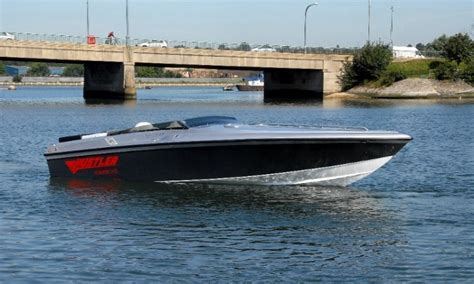 hustler boats research 2015 hustler powerboats 266 classic on iboats