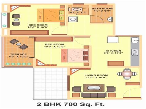1000 sq ft house plans indian style unique 1000 sq ft house plans indian style house style