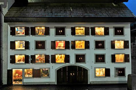 Badezimmer Französisch Türen by K 252 Che Landhausstil Grau