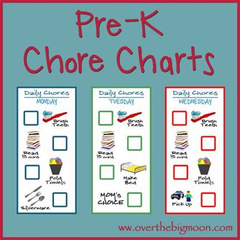 printable household organization charts 79 best free printable home and family organization images