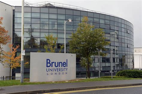 london uxbridge brunel university first year brunel university student killed after fall