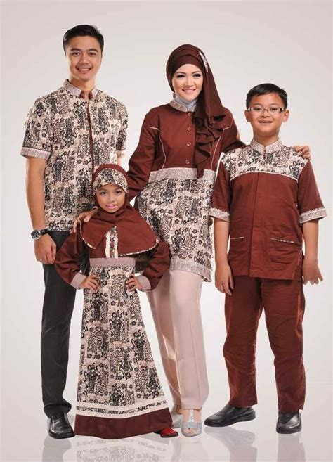 Dres Batik Bisa Coupel 206 best model busana images on kebaya kebaya dress and kebaya indonesia