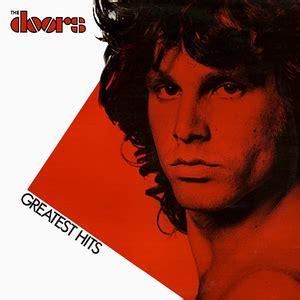 testi the doors the doors discografia completa testi e musica playme it