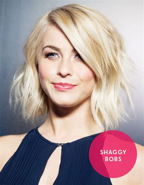 what face shape is julianne hough pinterest the world s catalog of ideas