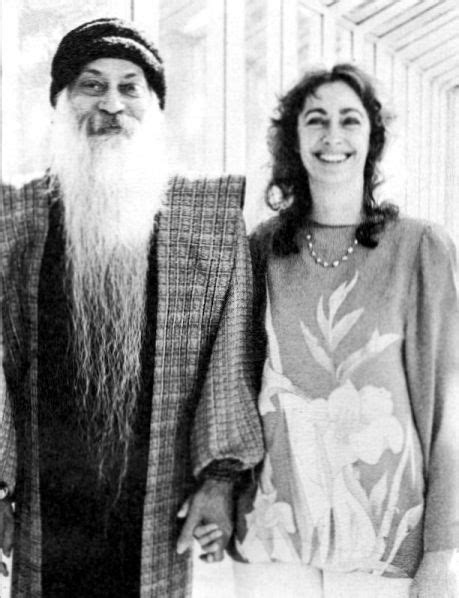 rajneesh interview osho on truth awareness and enlightenment page 82