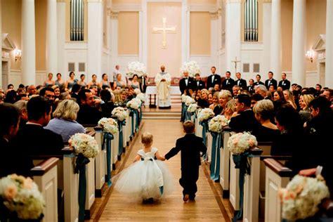decoracion de iglesia para boda religiosa c 243 mo decorar el pasillo de la iglesia para una boda