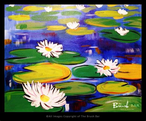 paint with a twist greenville tx 1000 images about painting with a twist on