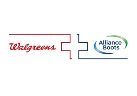 walgreens boots walgreens boots alliance announce global chro leadership