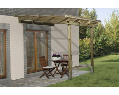 toiture pour terrasses weka lucarno taille a 300x250 cm