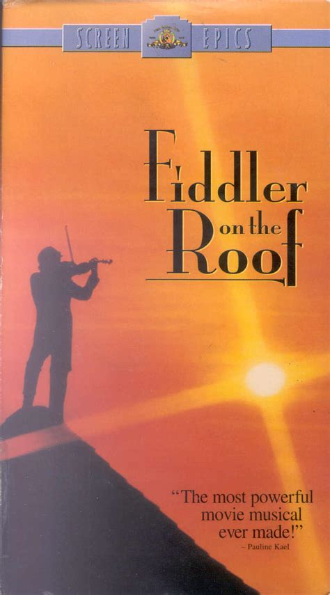 pay the fiddler trent david books tips for the gospel with the