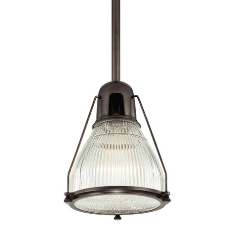 Hudson Lighting Pendant Hudson Lighting Pendant Lighting Ideas