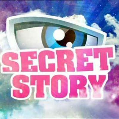 secret story secret story secretstory fr