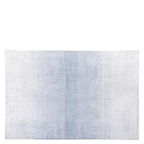 Designers Guild Rugs by Phipps Sky Rug Designers Guild