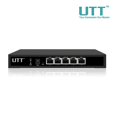 Router Load Balancing load balancing 5 port vpn router er518
