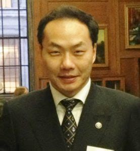 dr chin kang shen msc dic phd ceng mice crossrail learning legacy